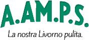 AAMPS - Livorno